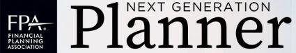 Next Generation Planner Logo